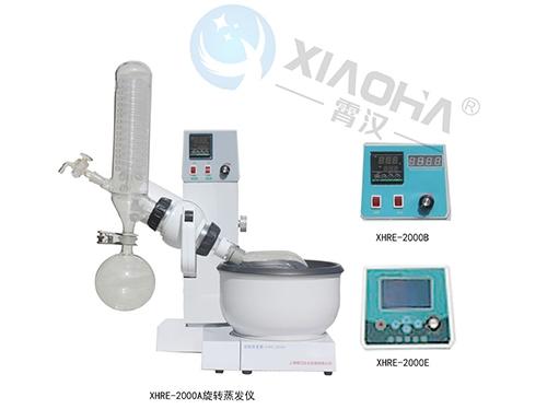 分析恒温磁力搅拌器出现故障时的操作方法