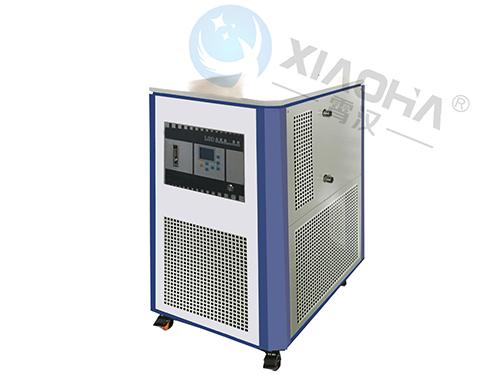 低温冷水机