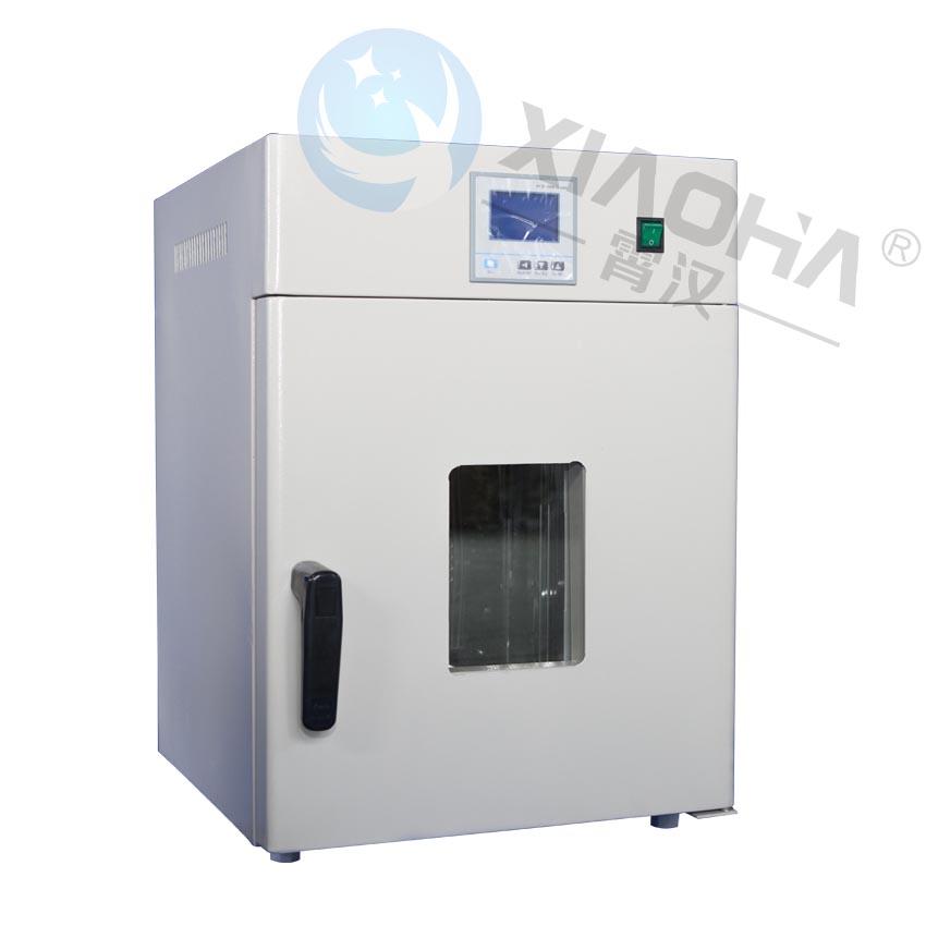 立式鼓风干燥箱XHDHG-9030A