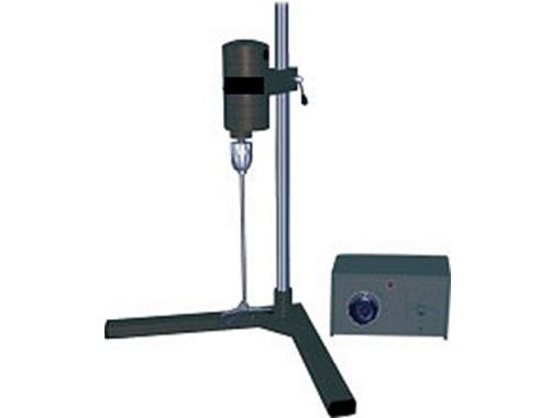 YK300-D实验室电动搅拌机