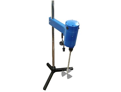 强力电动搅拌机,中式型强力电动搅拌机