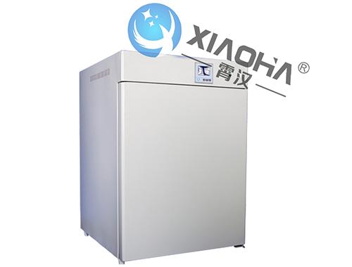 便携式培养箱BX-2