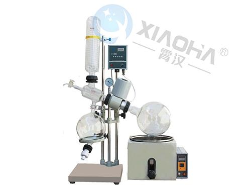 蒸发仪XHRE-301