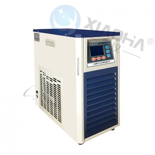 小型低温冷水机循环机