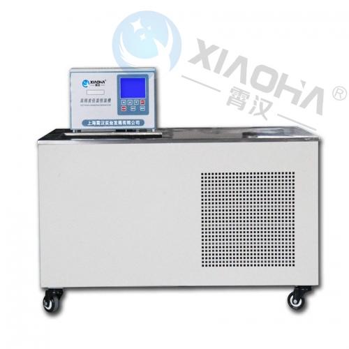 检测专用低温恒温槽