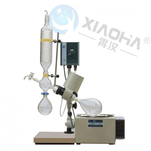 蒸发仪XHRE-201