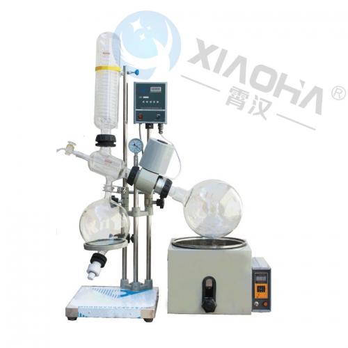 蒸发仪XHRE-501