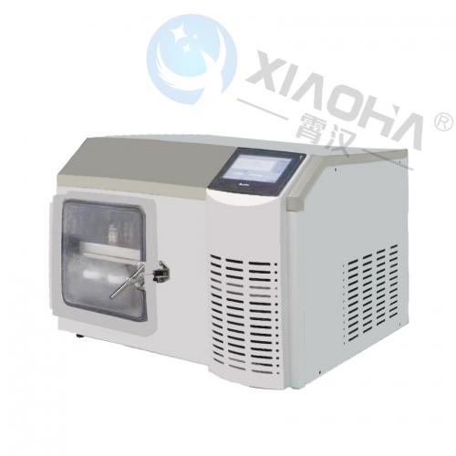 箱式托盘冷冻干燥机