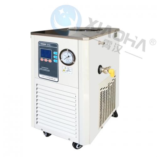 分析仪器专用低温冷水机