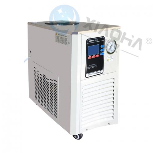 高压低温冷水机