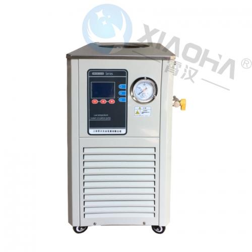 高压低温冷却循环泵