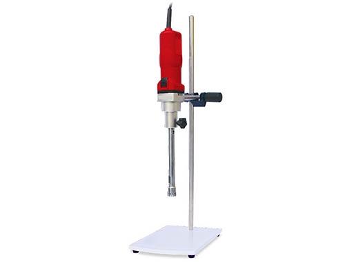Y50实验室高剪切均质机