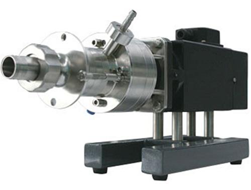 YDC3/40高速高剪切分散乳化机