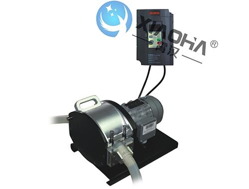 JP300S批量传输蠕动泵