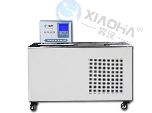 恒温磁力搅拌器厂家