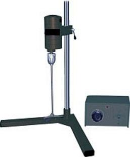 实验室电动搅拌机YK300-D..jpeg