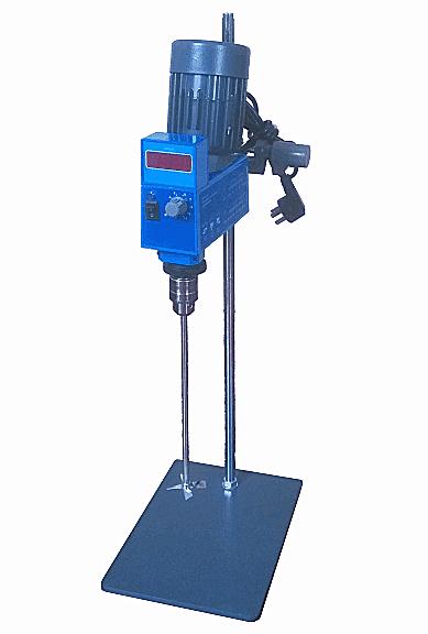 实验室搅拌器YK120.png