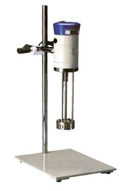 实验室高剪切乳化机,数显型高剪切乳化机Y300.jpeg