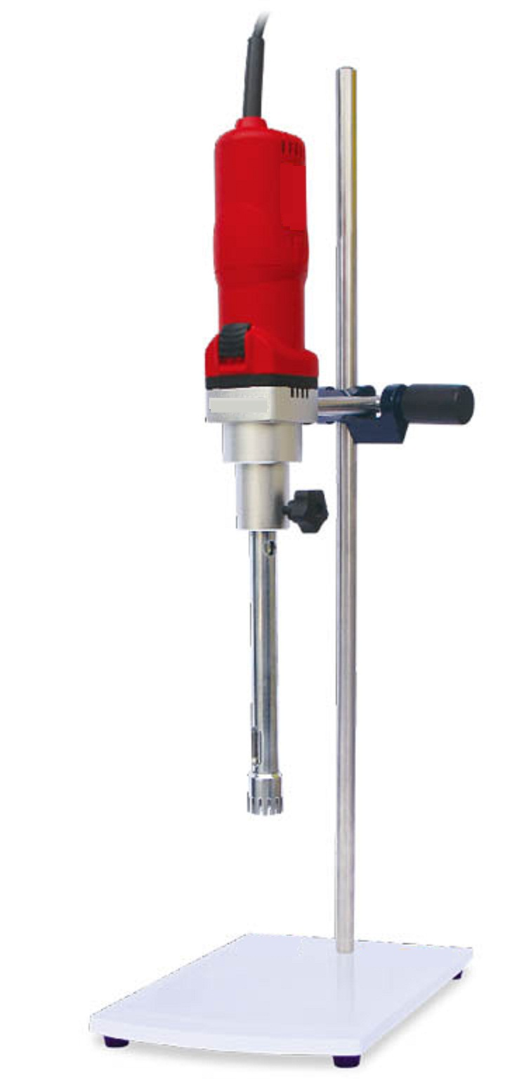 实验室均质机,实验室高剪切均质机Y50.jpeg