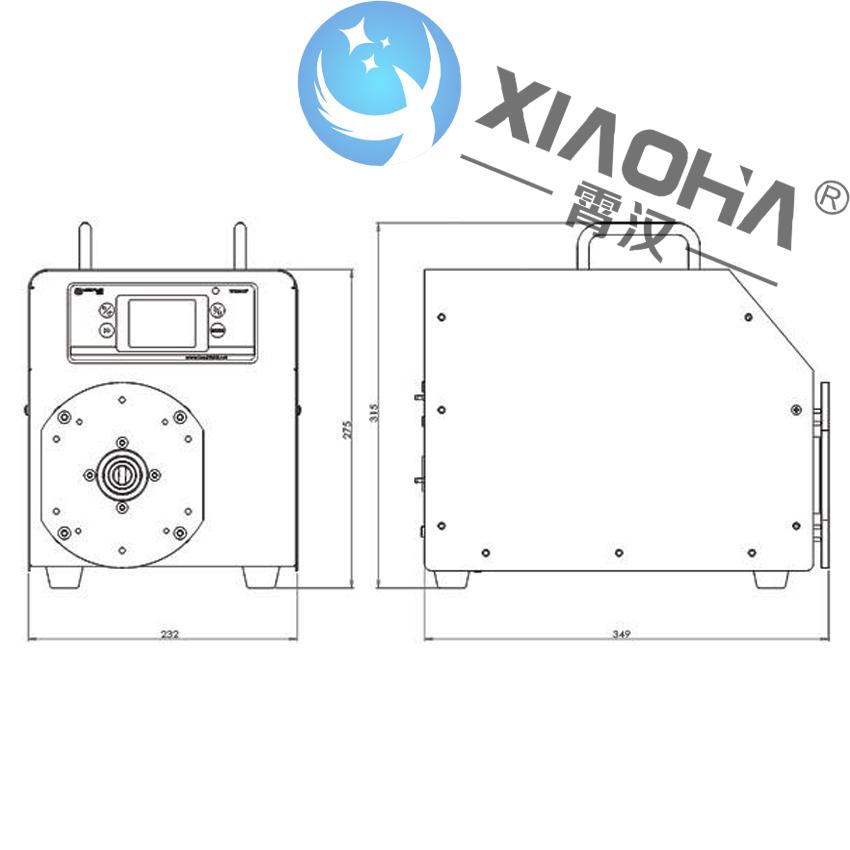 WG600F工业智能型蠕动泵平面图.jpg